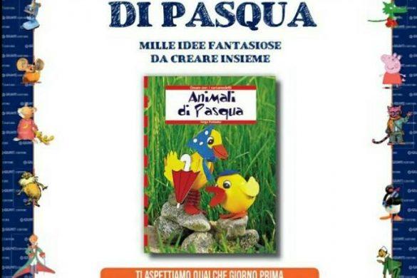 Laboratorio-di-Pasqua-Giunti-al-Punto-Libreria-Città-Sant-Angelo-Pescara