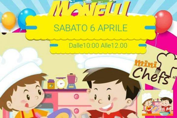 Laboratorio-di-cucina-LIsola-dei-Monelli-Pescara