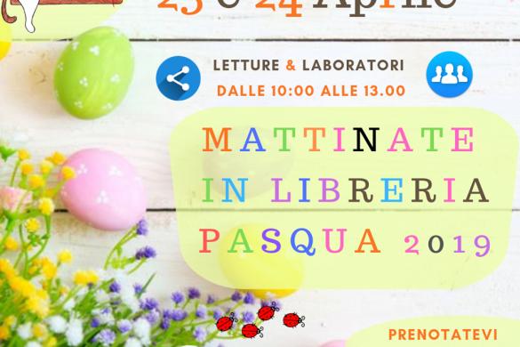 Letture-e-laboratori-Piripù-L'Aquila