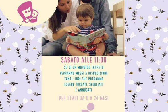 Letture-in-braccio-La-Scatola-Gialla-Libreria-Alba-Adriatica-Teramo
