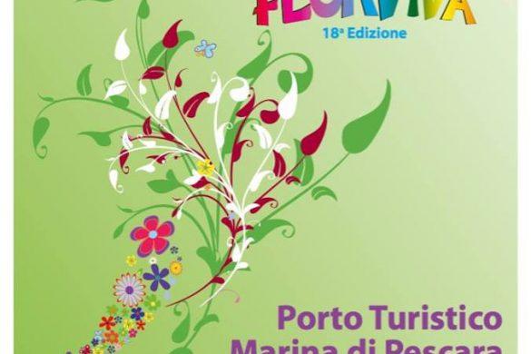 Mostra-del-fiore-Florviva-Pescara
