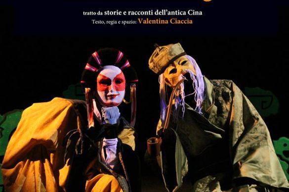 Mu-Lan-e-il-drago-Teatro-Comunale-DAndrea-Sulmona-LAquila