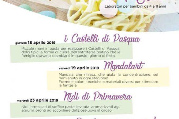 Pasqua-al-Museo-Museo-delle-Genti-DAbuzzo-Pescara
