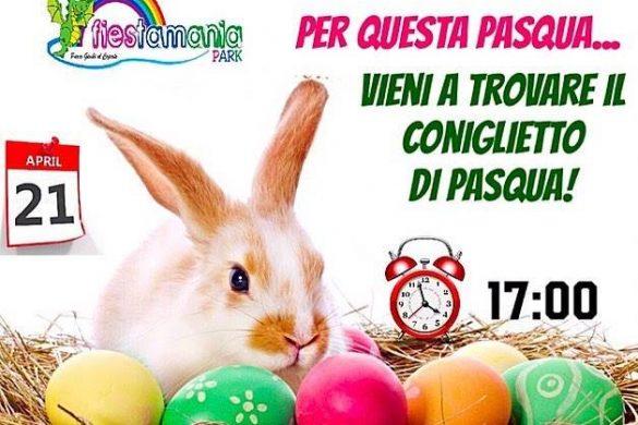 Pasqua-da-Fiestamania-Park-Teramo