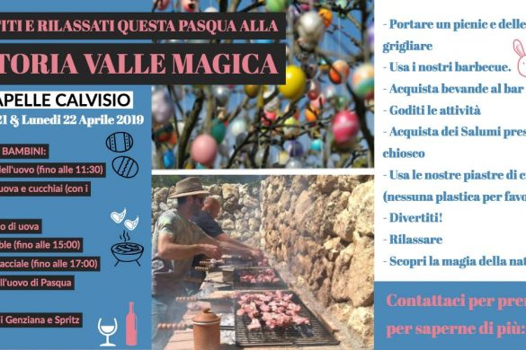Pasqua-e-Pasquetta-Fattoria-Valle-Magica-Carapelle-Calvisio-LAquila