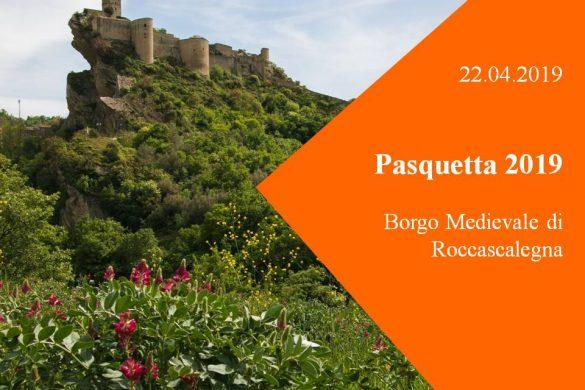 Pasquetta-2019-a-Roccascalegna-Chieti