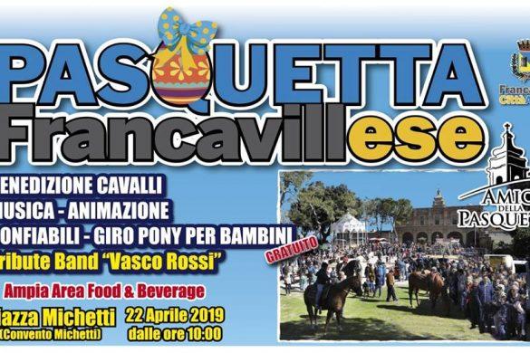 La-Pasquetta-Francavillese-Francavilla-al-Mare-Chieti