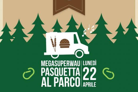 Pasquetta-al-Parco-Avventura-Adventure-Park-Cerrano-Pineto-Teramo