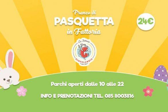 Pasquetta-in-Fattoria-Giocolandia-Giulianova-Teramo