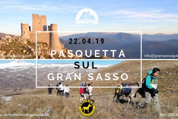 Pasquetta-sul-Gran-Sasso-Gira-e-Rigira-Santo-Stefano-di-Sessanio-LAquila