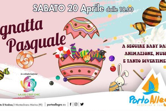 Pignatta-Pasquale-Porto-Allegro-Montesilvano-Pescara