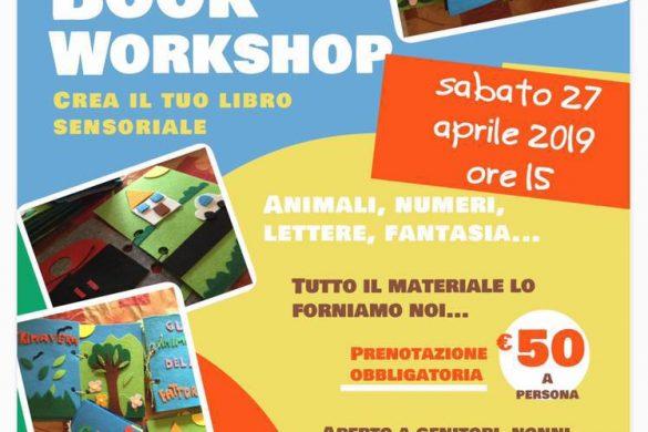 Quiet-Book-Associazione-A-Piccoli-Passi-Teramo