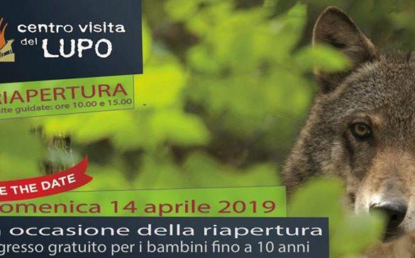 Riapertura-Centro-Visita-del-Lupo-Popoli