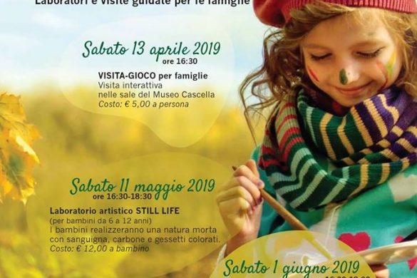 Sabato-al-Museo-Cascella-Pescara