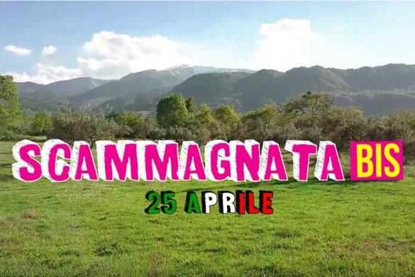 Scammagnata-Bis-Rapino-Chieti