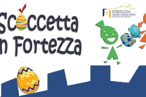 Scoccetta-in-Fortezza-Civitella-del-Tronto-Teramo