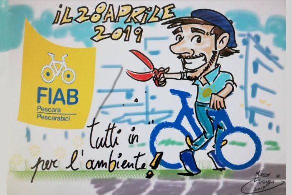 Tour-dei-Ponti-Pescara-Bici-Fiab-Pescara