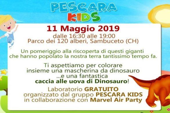 Laboratorio-e-giochi-Parco-dei-120-alberi-Sambuceto-Chiet