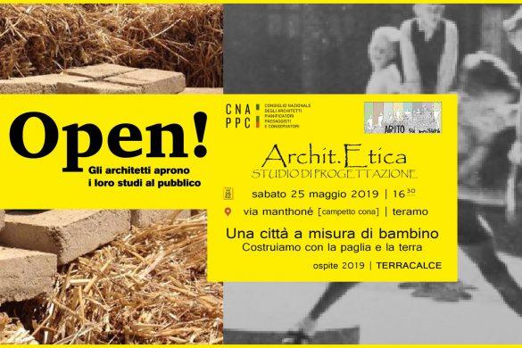 Architetica-Teramo