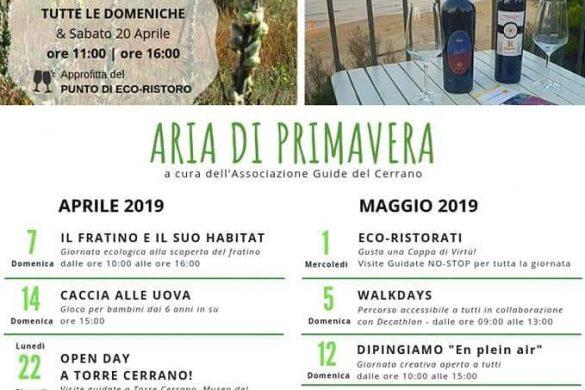 Aria-di-Primavera-Torre-del-Cerrano-Pineto-Teramo
