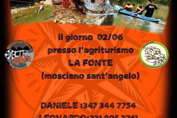 Corso-di-sopravvivenza-Oltre-Survival-And-Rescue-Mosciano-Sant-Angelo-Teramo