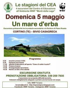 Escursione-WWF-Teramo-Cortino-Teramo