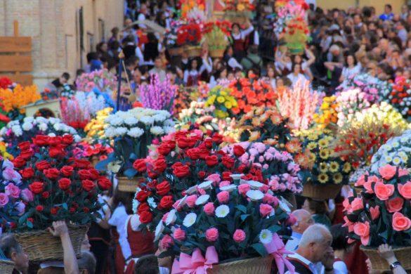 Festa-dei-Banderesi-Bucchianico-Chieti