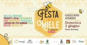Festa-del-Miele-2019-Gagliano-Aterno-LAquila