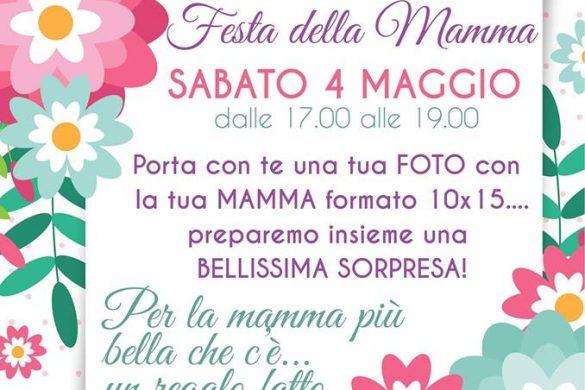 Festa-della-Mamma-Creativamente-Città-Sant-Angelo-Pescara