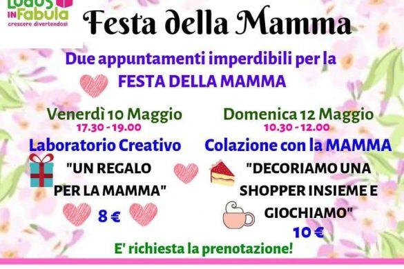 Festa-della-Mamma-Ludus-in-Fabula-Sambuceto-Chieti