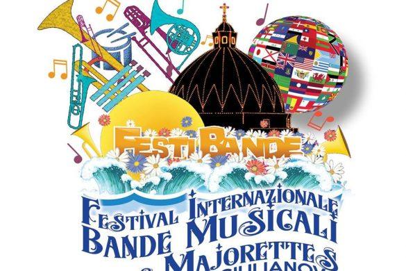 Festival-Internazionale-delle-Bande-Musicali-2019-Giulianova-Teramo