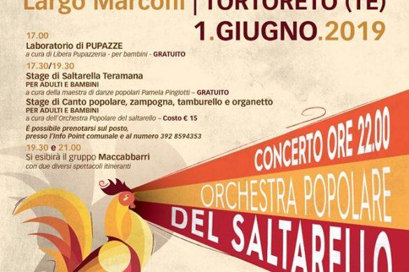 Festival-del-Saltarello-2019-Tortoreto-Teramo