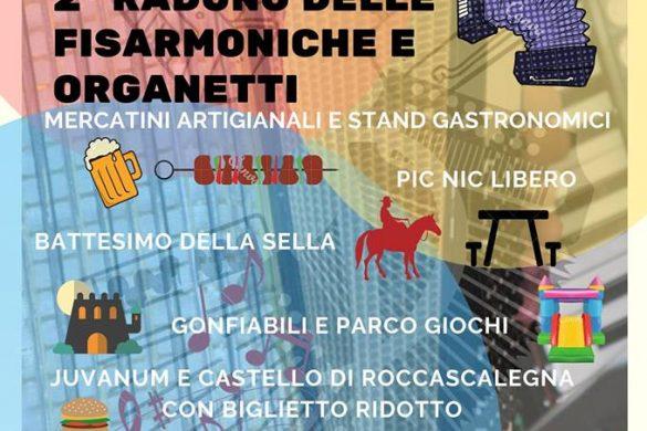 Festival-delle-Fisarmoniche-2019-Torricella-Peligna-Chieti