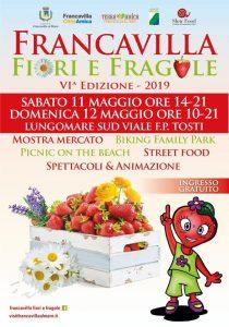 Francavilla-Fiori-e-Fragole-2019-Francavilla-al-Mare