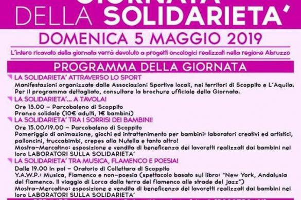 Giornata-della-Solidarietà-Scoppito-Tornimparte-LAquila