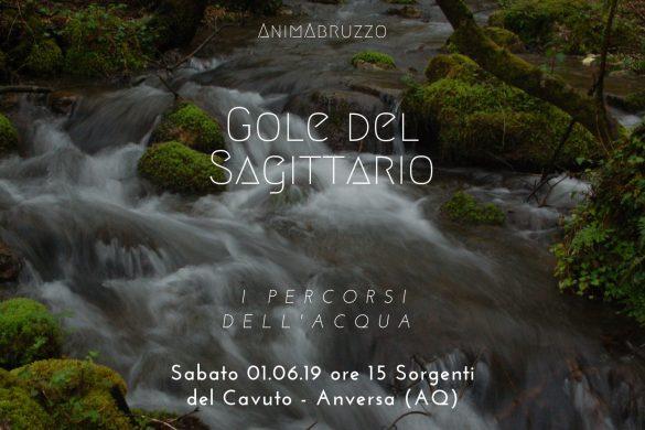 Gole-del-Sagittario-Anversa-LAquila