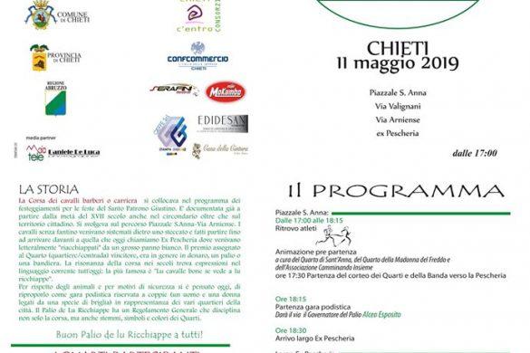 Il-Palio-de-lu-Ricchiappe-Chieti