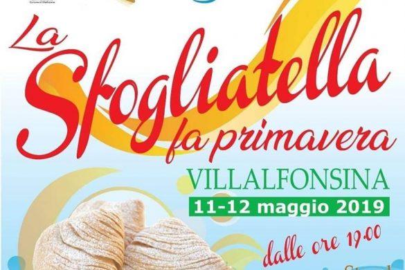 La-Sfogliatella-fa-Primavera-Villalfonsina-Chieti