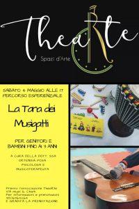 La-Tana-dei-Musigatti-Thearte-Chieti