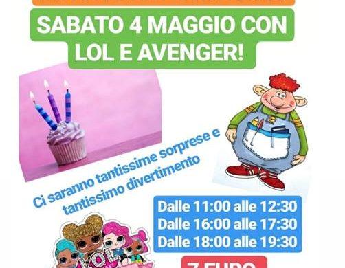 Laboratori-per-bambini-Picciopancia-Chieti