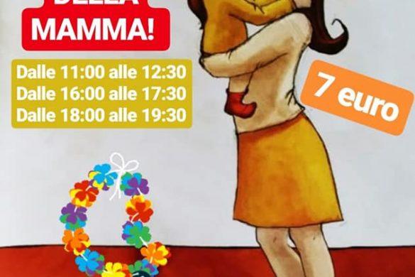 Laboratori-per-la-festa-della-mamma-Picciopancia-Chieti