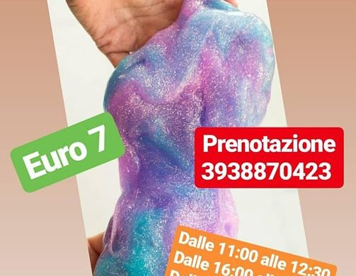 Laboratorio-creativo-PiccioPancia-Chieti