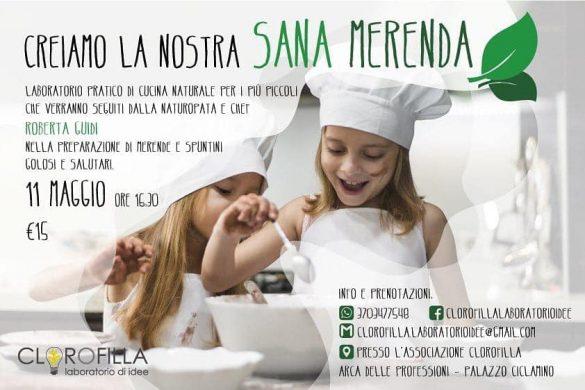 Laboratorio-creativo-cucina-naturale-Clorofilla-Spoltore-Pescara