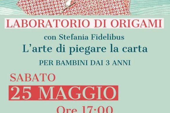 Laboratorio-di-origami-La-Scatola-Gialla-Alba-Adriatica-Teramo