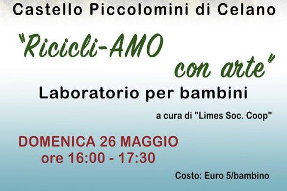 Laboratorio-per-bambini-Castello-Piccolimini-Celano-LAquila
