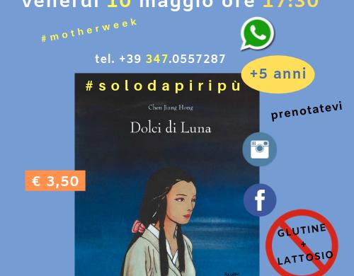 Lettura-Creativa-e-Laboratorio-Piripù-LAquila