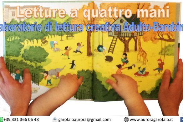 Letture-a-Quattro-Mani-Loreto-Aprutino-Pescara