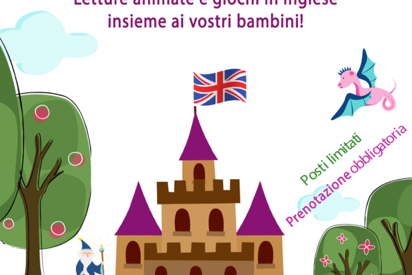 Letture-animate-e-giochi-in-inglese-LFC-Languages-for-Communication-Pescara