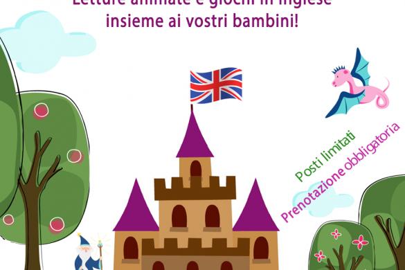 Letture-animate-e-giochi-in-inglese-LFC-Languages-for-Communication-Pescara