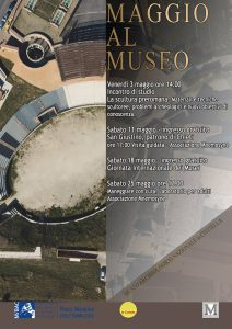 Maggio-al-Museo-Musei-Archeologici-di-Chieti